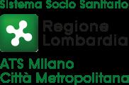https://www.ceobollate.it/wp-content/uploads/2015/11/logo_regione1.png