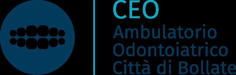 C.E.O. Ambulatorio Odontoiatrico Città di Bollate