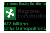 https://www.ceobollate.it/wp-content/uploads/2016/10/logo_regione_bis.png